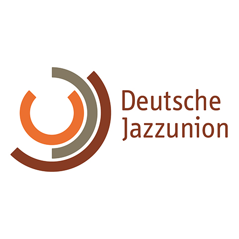 Deutsche Jazzunion Website
