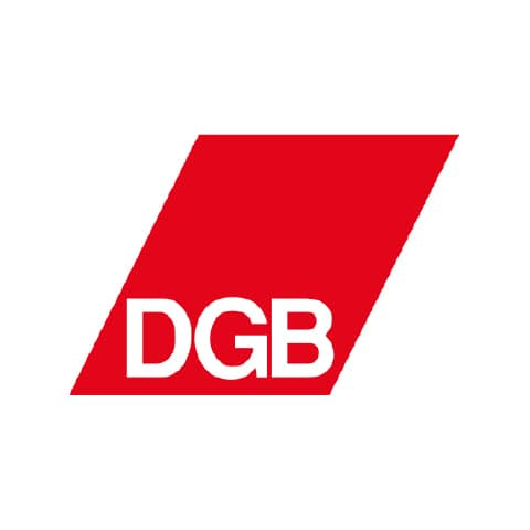 DGB Website