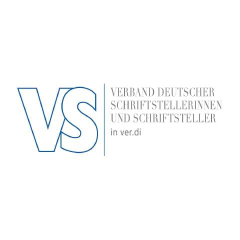 Verband Deutscher Schriftstellerinnen und Schriftsteller Website