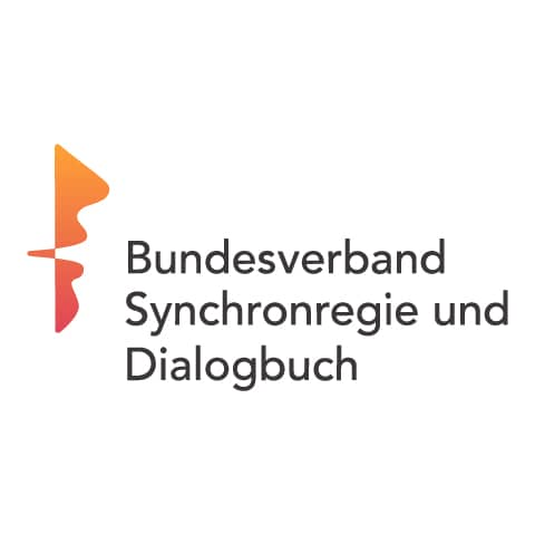 Bundesverband Synchronregie und Dialogbuch Website