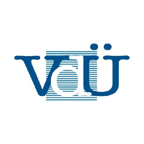 VdÜ Website