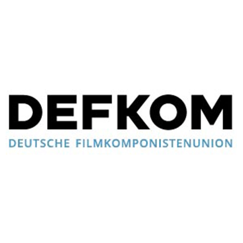 Defkom Deutsche Filmkomponistenunion Website