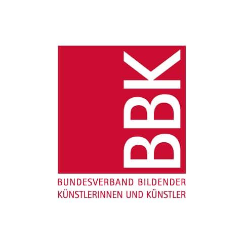 Bundesverband Bildender Künstlerinnen und Künstler Website