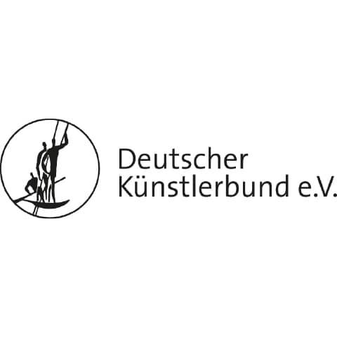 Deutscher Künstlerbund Website