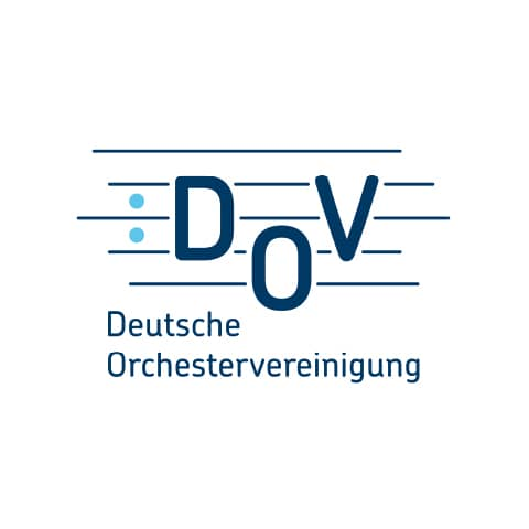 Deutsche Orchestervereinigung Website