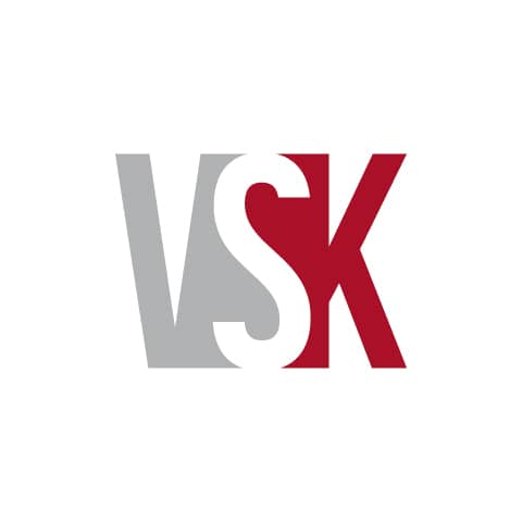 VSK Website