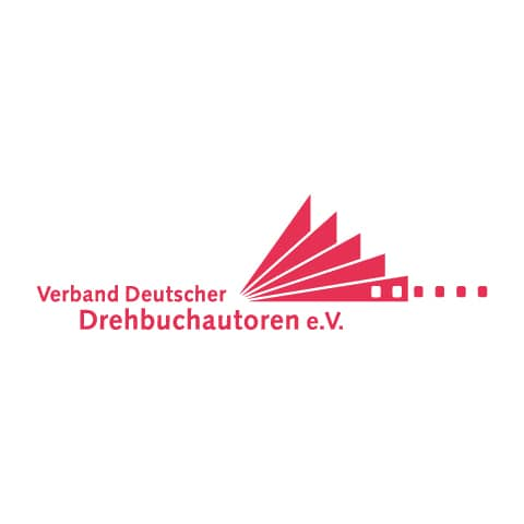 Verband Deutscher Drehbuchautoren Website