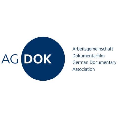 Arbeitsgemeinschaft Dokumentarfilm Website