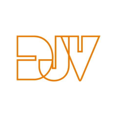 DJV Website