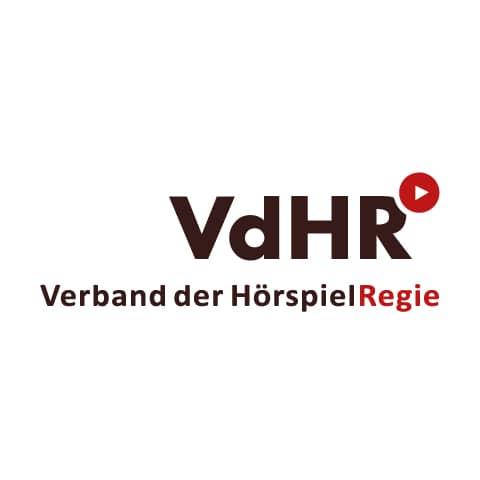 Verband der Hörspielregie Website