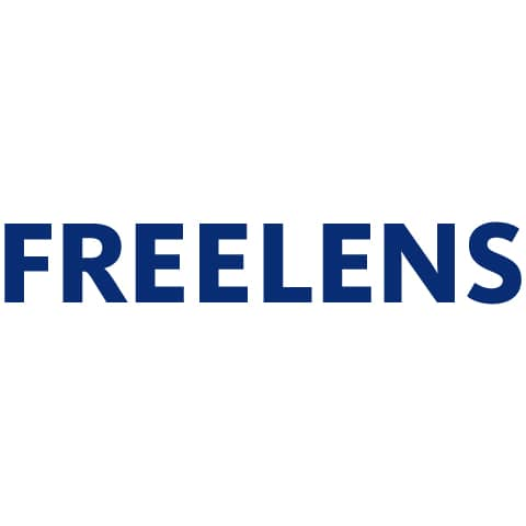 Freelens Website