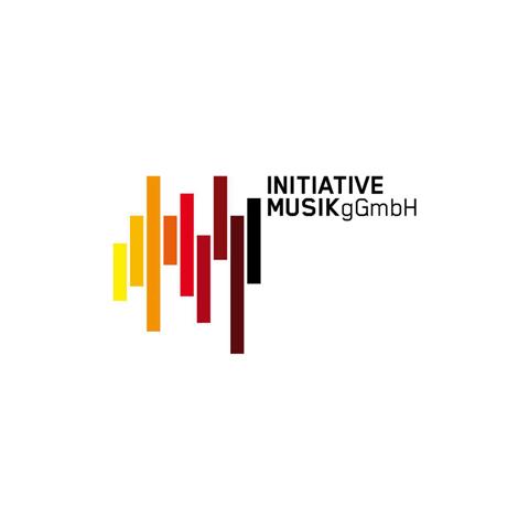 Initiative Musik Logo