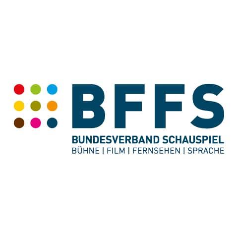 Bundesverband Schauspiel Website